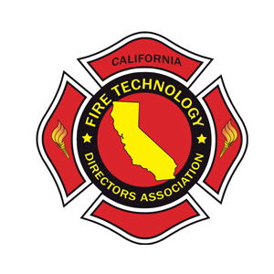 California Fire Technology Directors